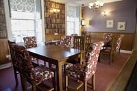Castle of Brecon Hotel (1 of 19)