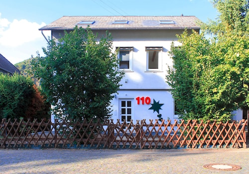 Loreley Guesthouses
