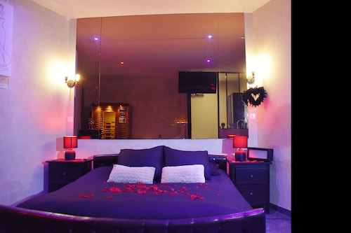 Top 10 Accommodation Near Musée Comtois from AU$78   Wotif Chambre Dhote Cis on