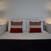Serviced Apartments Leeds 2