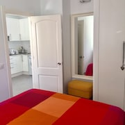 Nice 1 Bedroom Apartment in Matagorda