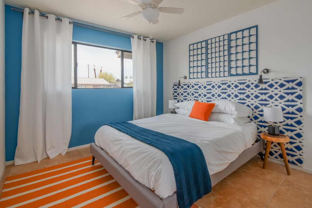 3BR Home Papago Park by WanderJaunt: 2019 Room Prices $90, Deals ...