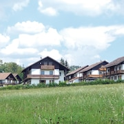 2 Bedroom Accommodation in Neuschönau