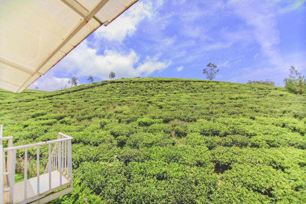 Sarah Cottage Nuwara Eliya: 2019 Room Prices , Deals