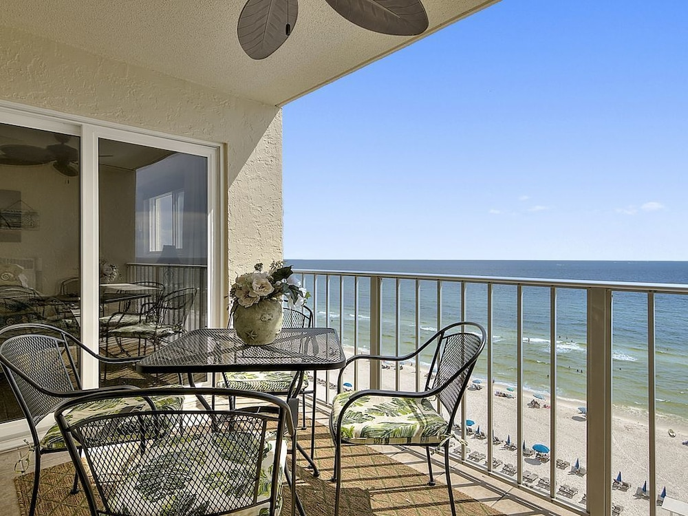Seaside 1015 Regency Towers Panama City Beach Fl 0 Out Of 5 Featured Image Guestroom