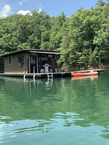 North Carolina Mountains Houseboat Rentals Find Cheap 59