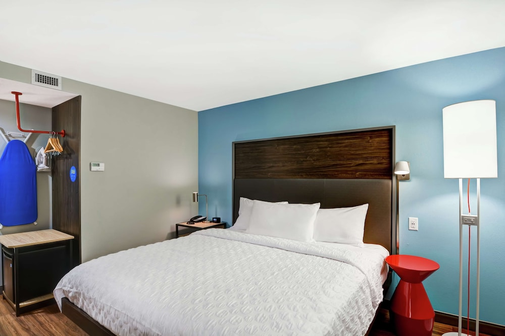 Room, Tru by Hilton Shepherdsville Louisville South