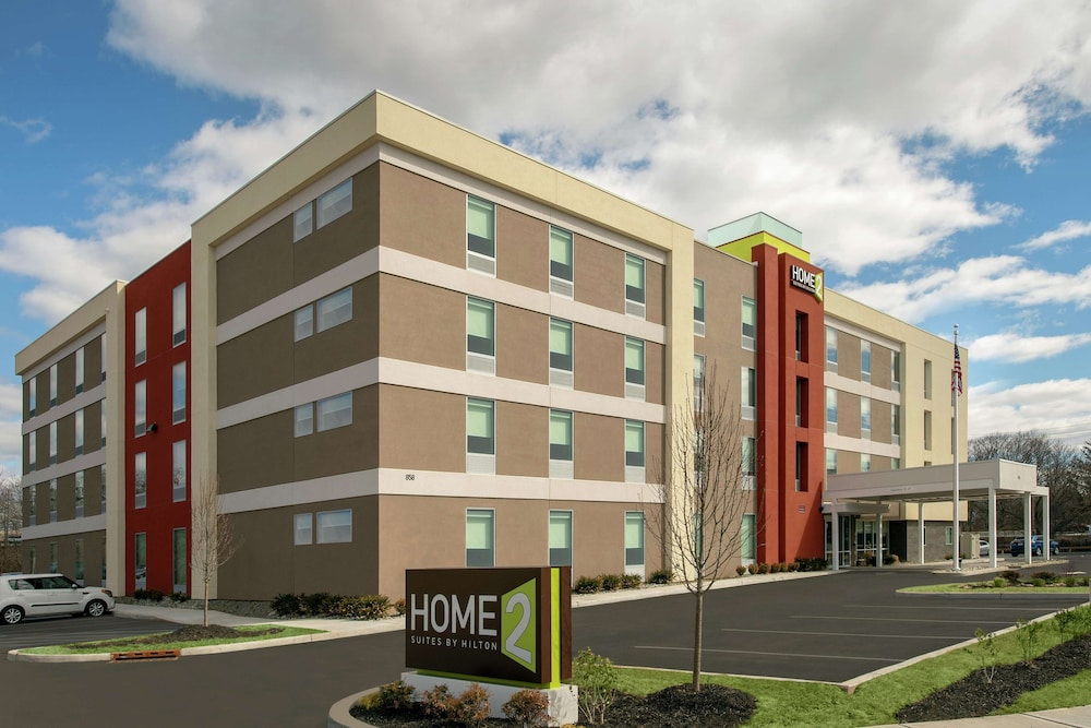 Featured Image, Home2 Suites by Hilton Edison, NJ