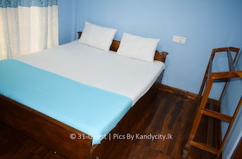 31 Kandy Guest House