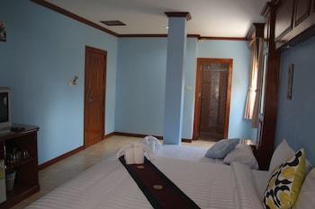 La Piccola Patong 2 Family Guesthouse