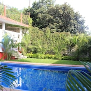 The 10 Top Motels In Central Cuernavaca 15 2020 Expedia
