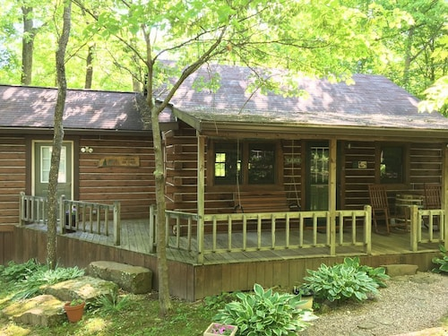 Best Cabins In Southern Indiana For 2019 Find Cheap 61 Cabins