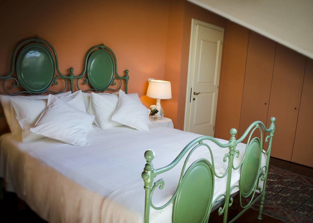 La Terrazza Sui Tetti 2019 Room Prices 103 Deals