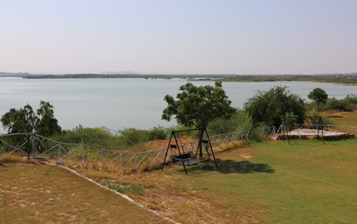 Kutch Safari Resort