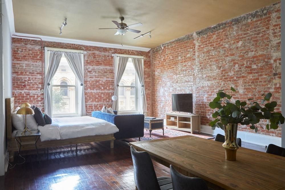 Sonder - Carondelet Street: 2019 Room Prices $57, Deals & Reviews