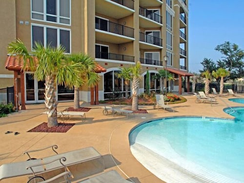 Spring Break Specials Best Rates And Most Reviews In Biloxi
