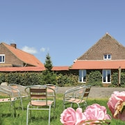 5 Room Accommodation in Hollebeke