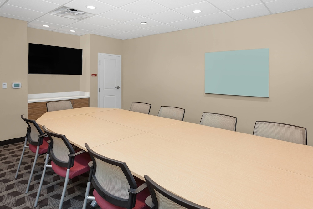 Meeting Facility, TownePlace Suites by Marriott Titusville Kennedy Space Center