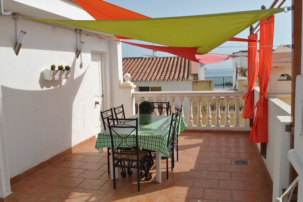 Holiday Beach Apartments Veronica 2019 Room Prices Deals Reviews Expedia