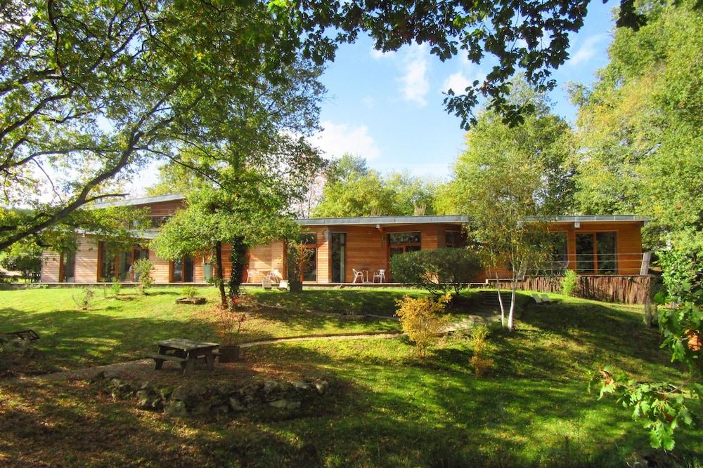 La Maison d\'Hôtes D\'une Autre Nature: 2019 Room Prices $129, Deals ...