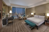 Mandarin Oriental Jumeira, Dubai (22 of 57)