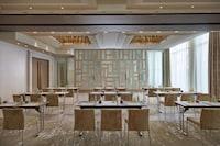 Mandarin Oriental Jumeira, Dubai (34 of 57)