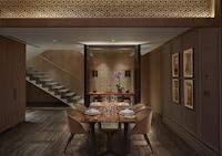 Mandarin Oriental Jumeira, Dubai (16 of 57)