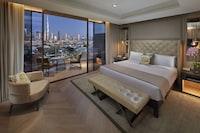 Mandarin Oriental Jumeira, Dubai (32 of 57)