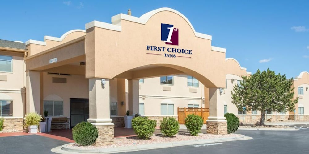 Featured Image, First Choice Inns at the Swell
