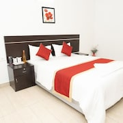 Smart Stay Service Apartment