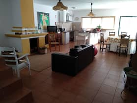 House With 2 Bedrooms in Pedrogão, With Enclosed Garden and Wifi