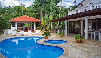 Villa Alondra by Casa de Campo Resort & Villas