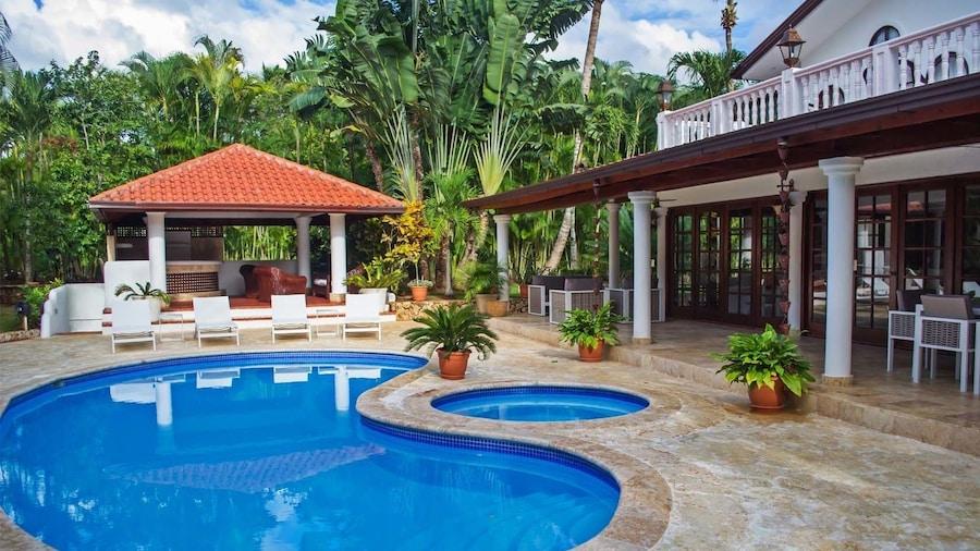 Villa Alondra by Casa de Campo Resort & Villas