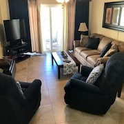 218 Point East - 2 Br Condo
