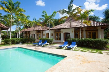 Villa del Campo by Casa de Campo Resort & Villas