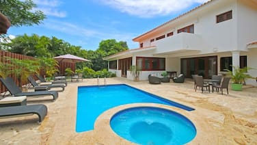 Villa Flamboyan by Casa de Campo Resort & Villas