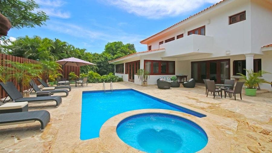 Villa Flamboyan by Casa de Campo Resort & Villas