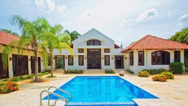 Villa Estrella by Casa de Campo Resort & Villas