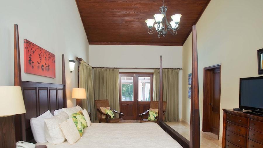 Villa Olivo by Casa de Campo Resort & Villas
