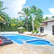 Villa Toscano by Casa de Campo Resort & Villas