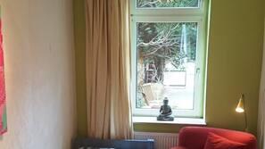3 Schlafzimmer, Bügeleisen/Bügelbrett, Babybetten, WLAN