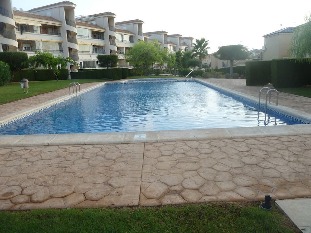 Spanish Coast Apartment Near The Beach And La Zenia Ping Center 2018 Room Prices Deals Reviews Expedia