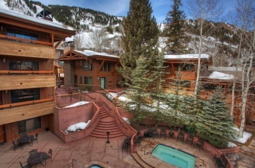 Best Cabins In Aspen Snowmass For 2019 Find Cheap 98