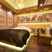 Hotel SARA Kawagoe - Adult only