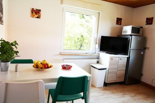 st dtereisen laichingen kurzurlaub mit. Black Bedroom Furniture Sets. Home Design Ideas