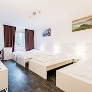 Apartments Solingen