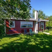 Holiday Home Martofte FH3-130