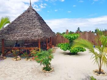 Villa Francesca Zanzibar