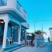 GUESTHOUSE AMAMI LONG BEACH