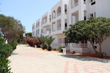 Hotel Riad Meninx